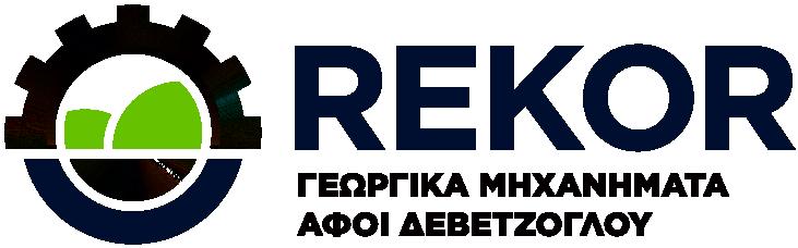 REKOR- Αφοί Δεβετζόγλου