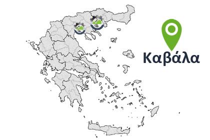 map-kavala