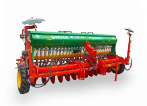 torun-seeder-machine-2