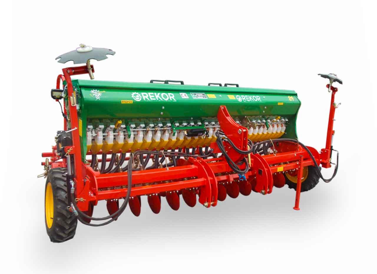 torun-seeder-machine-2
