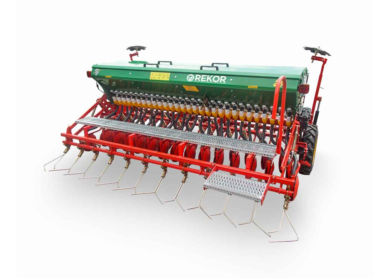 torun-seeder-machine