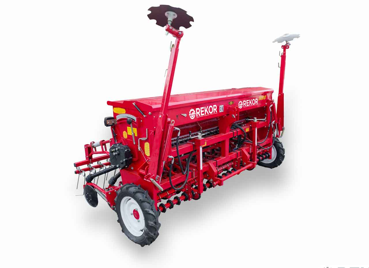 yasar-seeder-machine-2