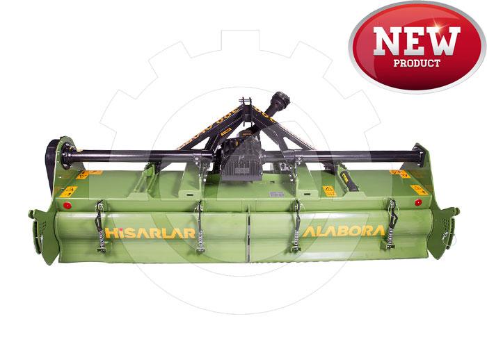 freza-alabora-2