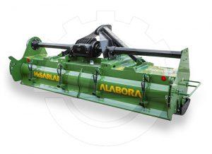 freza-alabora-new-2