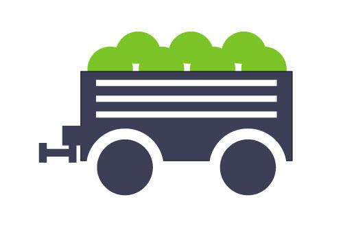 Μεταφορά/Φόρτωση