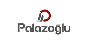 PALAZOGLU