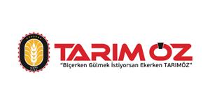 TARIMOZ