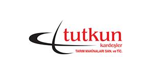 TUTKUN